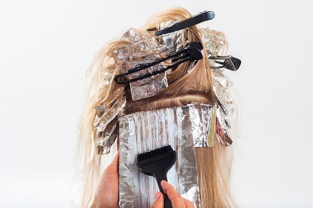 Najmodniejsze fryzury 2018! Jakie cięcia i koloryzacja?