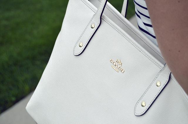3 modne modele shopper bag, które sprawdzą się nie tylko na zakupach