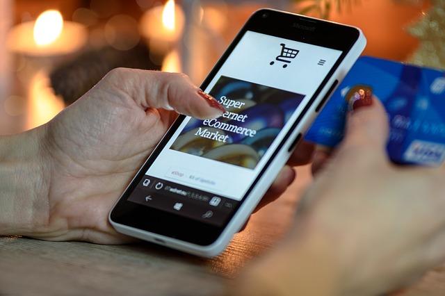To musisz wiedzieć o ochronie danych osobowych, kiedy prowadzisz sklep internetowy!
